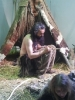 Armi&Bagagli 2013-1